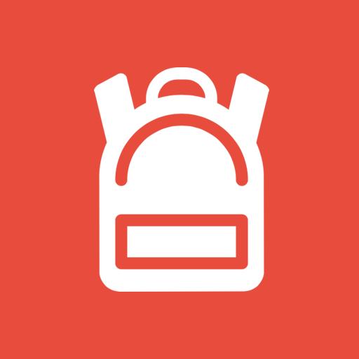 iHomework 2 for iOS - Become a student superhero